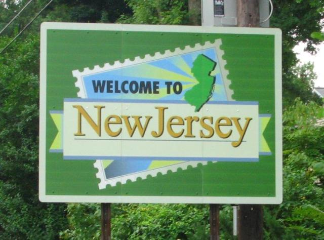 New_Jersey_Sign